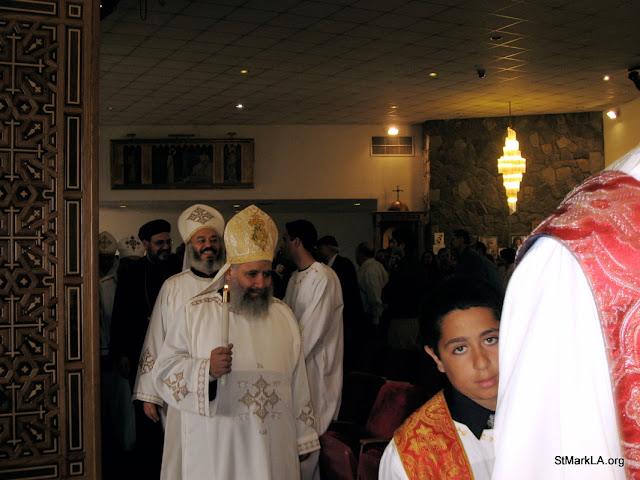 Fr Michael Gabriel Ordination to Hegumen - ordination_11_20090524_1691338158.jpg