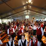 Weinfest_2015 (241).JPG