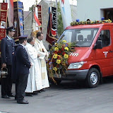 20040416FFEinweihung - 2004FFCAuto5.jpg