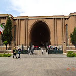 Iran Edits (34 of 1090).jpg