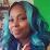 MecHelle Jackson's profile photo