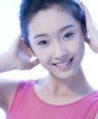 Xuan Lu   Actor