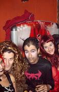 halloween2010-2_45.jpg