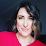 Heidi Metro's profile photo