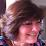 Cida Bonadia's profile photo