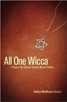 All One Wicca Book 1 Introduction