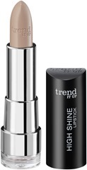 4010355226792_trend_it_up_High_Shine_Lipstick_200