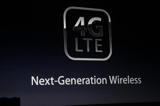 4G-LTE.jpg