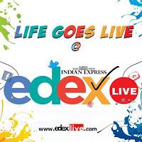 Edex Live