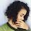 Reginalee Dowden's profile photo