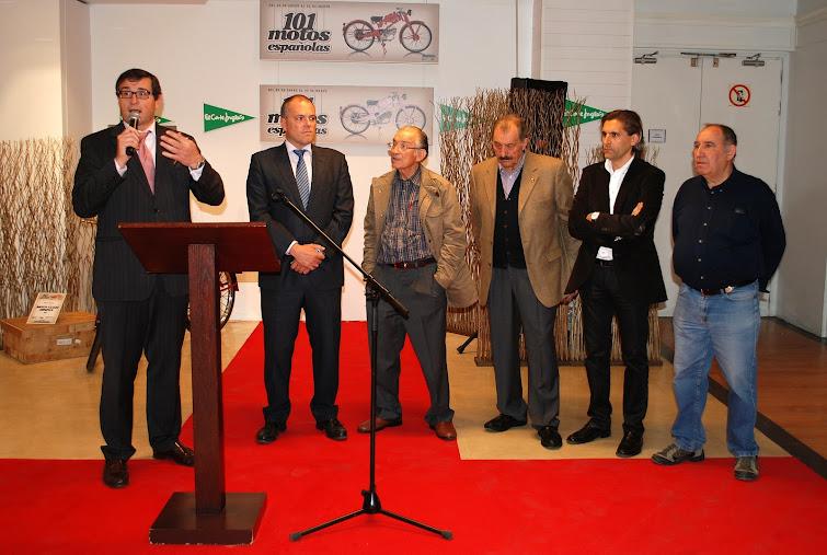 101 Motos clásicas españolas DSC_7231