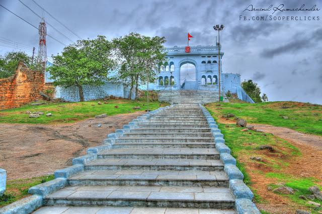 Hyderabad - Rare Pictures - 903918e02f4a5551da5ab95b805cf5cb8d0e888c.jpg