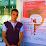 Mohamed abd elaziz's profile photo