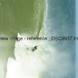 _DSC9937.thumb.jpg