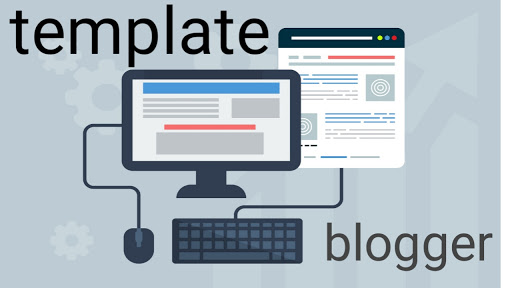 Blog ki template change kaise kare ,