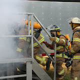 Fire Training 8-13-11 017.jpg
