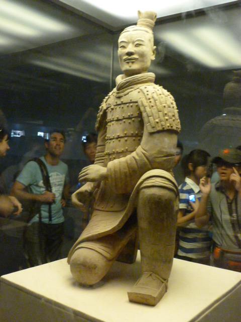 CHINE XI AN - P1070407.JPG