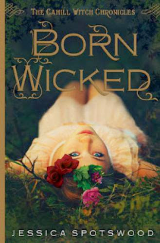 Review Born Wicked