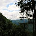 Muránska Planina (8) (800x600).jpg