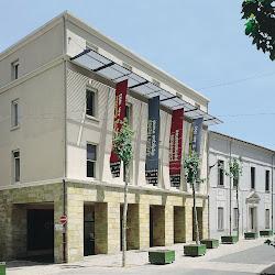 Musée d'Art Moderne de Céret's profile photo