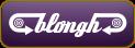 Blongh banner