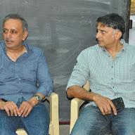 Sundeep Kishan Manjula Movie Opening (1).JPG