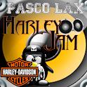 Pasco Lax Harley Jam