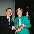 2002 St Patricks Day 083.JPG