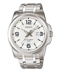 Casio Standard : LTP-2087GL-1AV