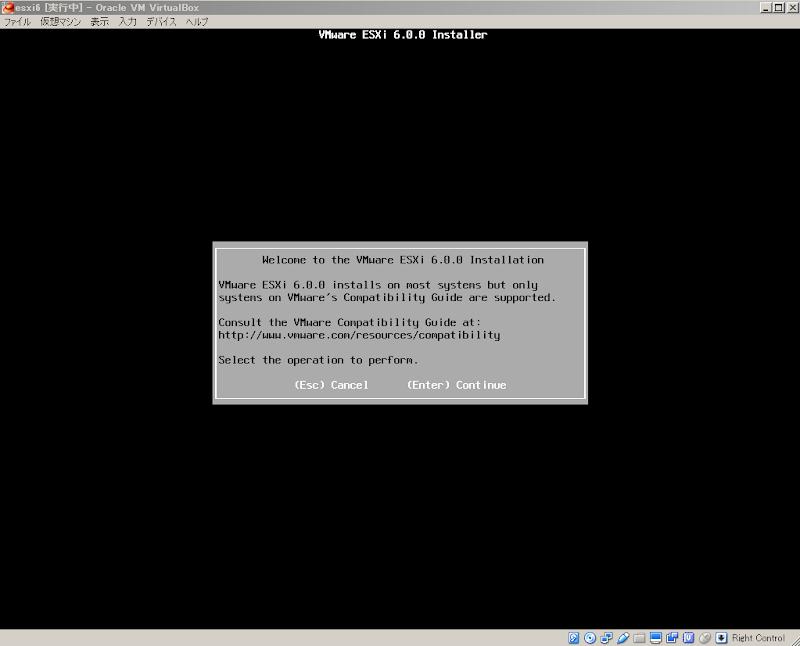 esxi_on_vb_install1.png