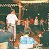 Camp 2007 - 71900017.jpg