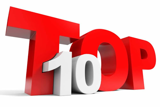 """OPINION POLL: """"CROSS RIVER TOP 10 MUSIC PRODUCERS LIST 2017"""""""