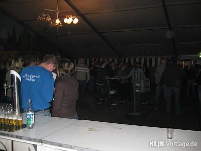 Erntedankfest 2008 Tag1 - -tn-IMG_0574-kl.jpg