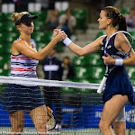Agnieszka Radwanska - 2015 Toray Pan Pacific Open -DSC_6686.jpg