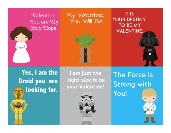 Colorful Star Wars School Valentines.png