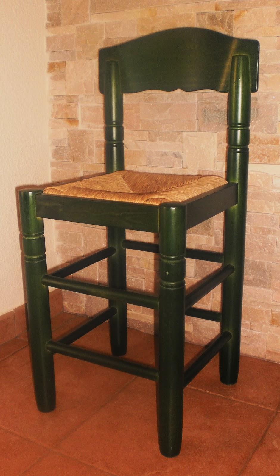 Fabrica de sillas de madera pauli sillas y mesas de madera para hosteleria y hogar - Fabricas de madera ...