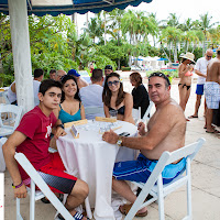 LAAIA 2012 Convention-0879