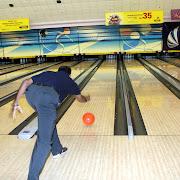 Midsummer Bowling Feasta 2010 108.JPG