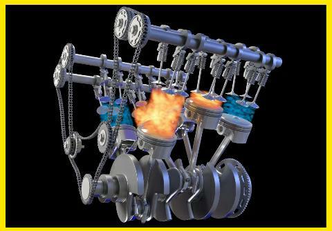 क्या पानी में से हाइड्रोजन अलग करके गाड़ी चलाई जा सकती है?