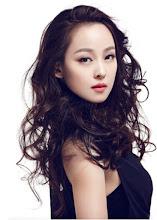 Miao Tingru China Actor