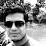 salauddin murad's profile photo