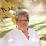 Rita Holmes's profile photo