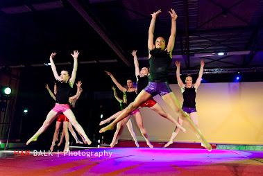 Han Balk Agios Theater Middag 2012-20120630-192.jpg
