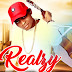 [DOWNLOAD MUSIC] REALZY – THUNDER STRIKE (PROD. BY CARDI) | @OFFICIAL_REALZY
