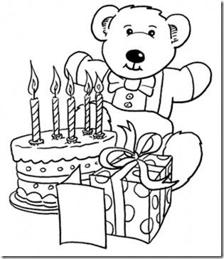 cumpleaños (2)