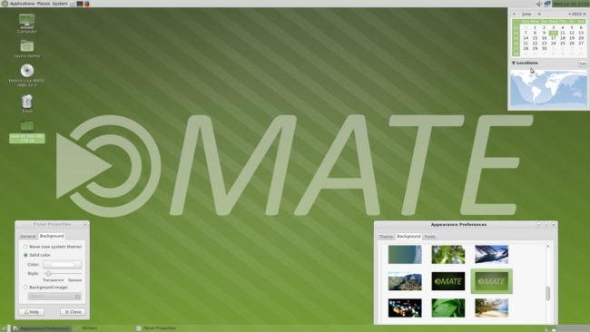 MATE-desktop2-m.jpg