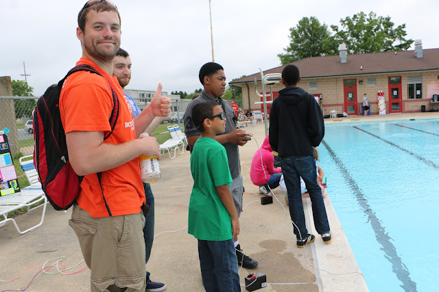 SeaPerch Competition Day 2015 - 20150530%2B06-49-58%2BC70D-IMG_4598.JPG