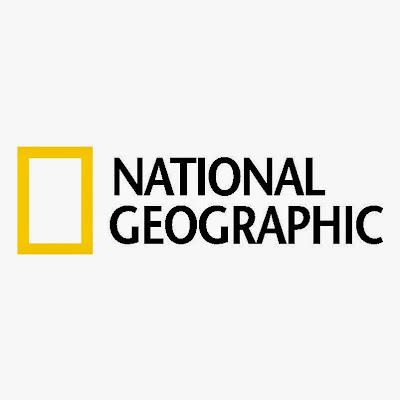 @nationalgeographic