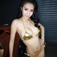 [XiuRen] 2014.03.08 NO0108 模特合集 [125P219M] 0096.jpg