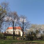 2015.04.21.,Klasztor w Ostrzeszowie, fot.s.A (74).JPG